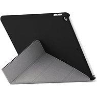 """Pipetto Origami tok Apple iPad 10.2"""" (2019) készülékhez, fekete"""