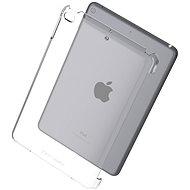 Pipetto tok Apple iPad Mini 5 (2019) / Mini 4 készülékhez - Tablet tok