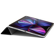 "Pipetto Origami Folio tok Apple iPad Pro 11"" (2021/2020/2018) / iPad Air 10,9"" (2020) készülékhez - - Tablet tok"