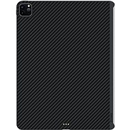 "Pitaka MagEZ Black/Grey - iPad Pro 12.9"" 2018/2020 - Tablet tok"