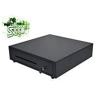 STAR Micronics CB-2002 bézs - Kasszafiók