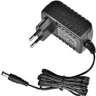 Virtuos 12V hálózati adapter vásárlói kijelzőkhöz - Adapter