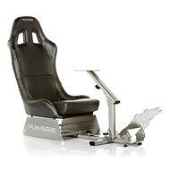 Playseat Evolution Black - Racing szék