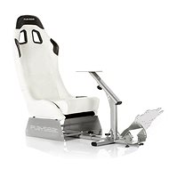 Playseat Evolution, fehér - Racing szék