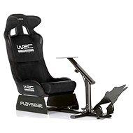 Racing szék Playseat WRC