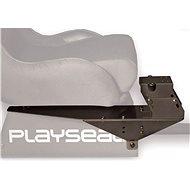 Playseat Gearshift Holder Pro váltótartó - Tartó