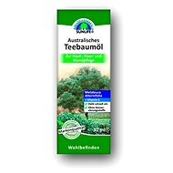Sunlife ausztrál teafa olaj 30 ml - Olaj