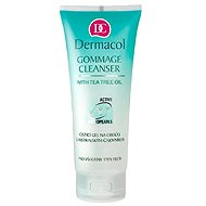 DERMACOL Gommage Cleanser 100 ml