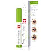 EVELINE Eyelash Growth Activator Concentrated Serum 3 In 1 Advance Volumiere - Szempilla szérum