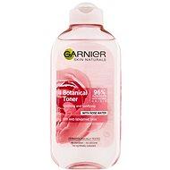 Garnier Skin Naturals Botanical Nyugtató krém 200 ml - Arctisztító víz