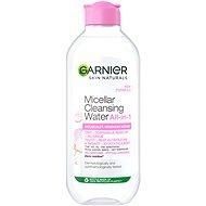 GARNIER Skin Naturals micellás víz 400 ml - Micellás víz