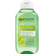 GARNIER Botanical Eye Make-Up Remover Normal Skin 125 ml - Sminklemosó