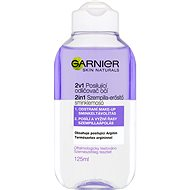 GARNIER Express 2in1 Eye Make-Up Remover 125 ml - Sminklemosó