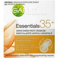 Garnier Skin Naturals Essentials 35+ ránctalanító nappali arcápoló - 50 ml - Arckrém