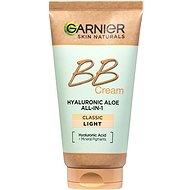Garnier Skin Naturals BB arckrém Miracle Skin Perfector Fény 5in1 50 ml - BB krém