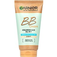 GARNIER BB krém Miracle Skin Perfector 5in1 Fény 40 ml - BB krém