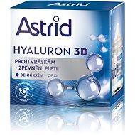 ASTRID Ultra Repair bőrfeszesítő nappali krém SPF 10 50 ml