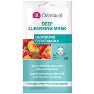 DERMACOL Deep Cleansing Mask 15 ml