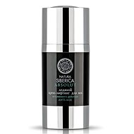 NATURA SIBERICA Royal Caviar Icy Firming Eye Cream 15 ml