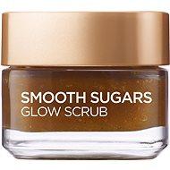 ĽORÉAL PARIS Smooth Sugars Glow Scrub 48 g