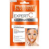 EVELINE Cosmetics Expert C Vitamin Mask 2 x 5 ml - Arcpakolás