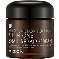 MIZON All In One Snail Repair Cream - Arckrém