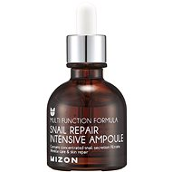 MIZON Snail Repair Intensive Ampoule 30 ml - Arcápoló szérum