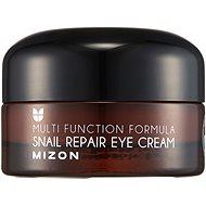MIZON Snail Repair Eye Cream 25 ml - Szemkörnyékápoló