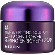 MIZON Collagen Power Firming Enrich Cream 50 ml