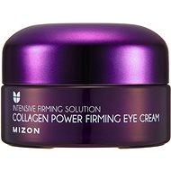 MIZON Collagen Power Firming Eye Cream 25 ml - Szemkörnyékápoló
