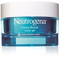 Arcápoló gél NEUTROGENA Hydro Boost Water Gel 50 ml - Pleťový gel