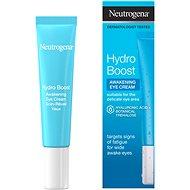 NEUTROGENA Hydro Boost Eye 15 ml - Szemkörnyékápoló