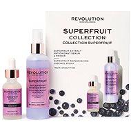 REVOLUTION SKINCARE Superfruit Serum & Spritz 130 ml