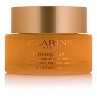 CLARINS Extra Firming Night Cream All Skin Type 50 ml - Arckrém