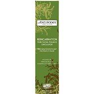 ANTIPODES Reincarnation Pure Facial Exfoliator 75 ml