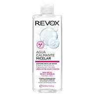REVOX Soothing 400 ml - Micellás víz