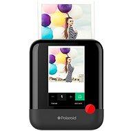 Polaroid Instant Digital POP fekete - Instant fényképezőgép