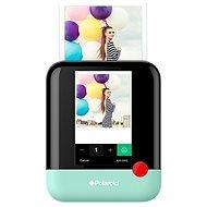 Polaroid POP Instant Digital zöld - Instant fényképezőgép