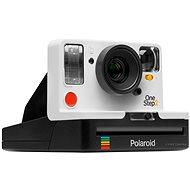 Polaroid Originals OneStep 2, fehér - Instant fényképezőgép