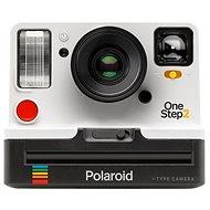 Polaroid Originals OneStep 2 ViewFinder fehér - Instant fényképezőgép