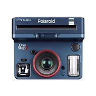 Polaroid Originals OneStep 2 ViewFinder Stranger Things - Instant fényképezőgép
