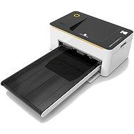 Kodak DOCK WiFi - Hőszublimációs nyomtató