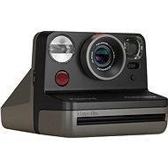 Polaroid NOW Star Wars Mandalorian - Instant fényképezőgép
