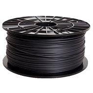 Filament PM ABS-T 1.75mm, 1kg fekete - 3D nyomtatószál