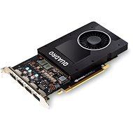 PNY NVIDIA Quadro P2200 - Videokártya
