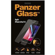 PanzerGlass iPhone 7 - Képernyővédő