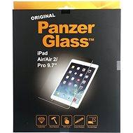 PanzerGlass iPad Air / AIR2 / Pro 9.7 - Képernyővédő