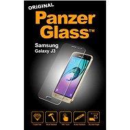PanzerGlass Samsung Galaxy J3