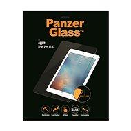 """PanzerGlass Edge-to-Edge az Apple iPad Pro 10.5 """"Clear - Képernyővédő"""