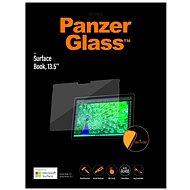 """PanzerGlass Edge-to-Edge Microsoft Surface Book/Book 2 13.5"""" számára - Képernyővédő"""